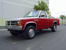 1988 dodge cer dodge dakota truck 1988 for sale 1b7gr14x9js609126 1988 dodge