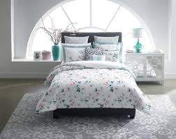 Cynthia Rowley Duvet Set Belk And Cynthia Rowley Bring Modern Southern Style Into The Home