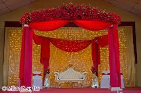 wedding mandaps indian wedding mandap decoration in auckland new zealand