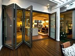 cloison pour separer une chambre cloison pour separer une chambre 0 cloisons amovibles rideaux pour
