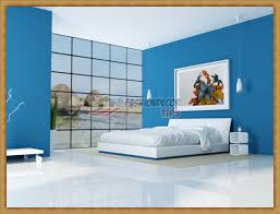 bedroom paint colors 2017 scandlecandle com