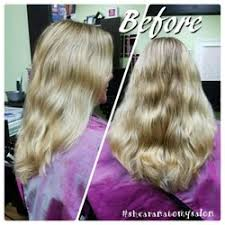 hair burst complaints shear anatomy salon 23 photos 10 reviews barbers 3102