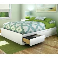 Bed Frames For Less Bed Frames Bed Frame Bed Frame For Sale Near