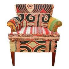 Funky Armchairs Chairs Of Wonderfulness Patchwork Chair Towels And Nostalgia