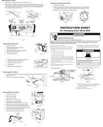 minn kota electric fishing motor parts model anchor sears