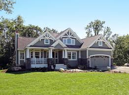 house plans craftsman ranch craftsman ranch house plans ideas good evening ranch home making
