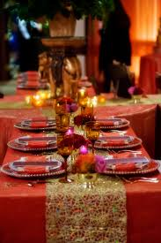 267 best bollywood theme images on pinterest indian weddings