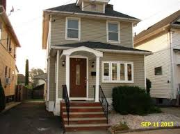 Houses In New Jersey 100 Houses In New Jersey New Brunswick New Jersey Reo Homes