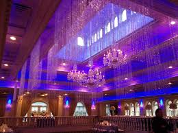wedding venues in northern nj nanina s in the park venue belleville nj weddingwire