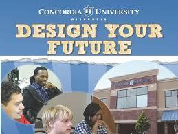 Concordia University Design Your Future Home Facebook - Design your future home