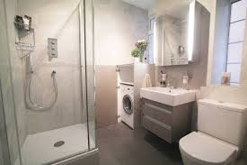 bathroom 70 inch bathroom vanity shower stall ideas for a small