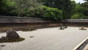 ji temple