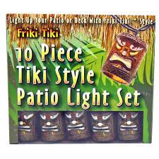 Tiki Patio Lights 29 Lastest Tiki Patio Lights Pixelmari