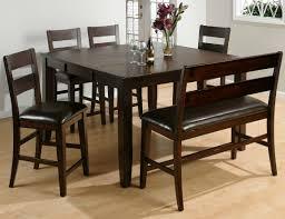 Dark Wood Dining Tables Dining Room Rustic Dining Room Tables Awesome Wooden Dining Room