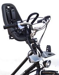 siège vélo pour bébé siege velo avant gmg yepp siege de velo vélo