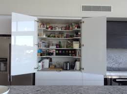 Kitchen Designers Sunshine Coast by Another Fabulous New York Style Kitchen By U0027all About Kitchens Qld
