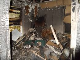 New Home Network Design Fire Damaged Home Rebuilt As New Home In Monmouth County Nj