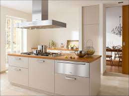 kitchen aire ventilator kitchen room island stove hoods kitchen range hood exhaust fans