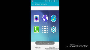 galaxy themes store apk how to add themes samsung galaxy a3 etc no root download