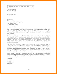 Business Letter Format Styles 6 Block Style Resume Producer Resume