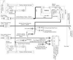 generac remote start wiring diagrams wiring diagram byblank