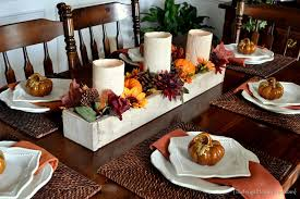 Wooden Centerpiece Boxes by Diy Wood Centerpiece Box Day 30 Of 31 Days Of Pinterest Pinned