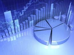 personal finance 6e homework solutions