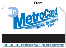 mta info accessibility