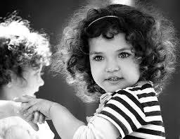Best Child Photographer Los Angeles Children Photographer Orange County Los Angeles
