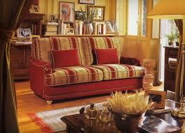 tapissier canapé canapé décoration tapissier en tissu le luc les meubles du luc