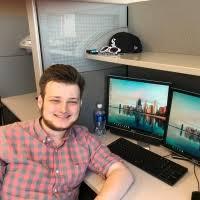 University Of Cincinnati Help Desk A U0026s It Services University Of Cincinnati