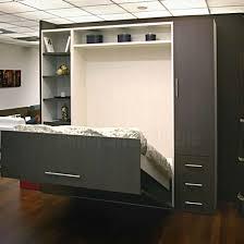 chambre pont enfant lit pont enfant secret de chambre avec meuble lit pont idees et