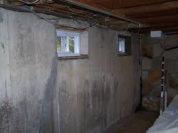 basement plus company