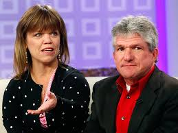 Roloffs Pumpkin Patch In Hillsboro Or by Little People Big World Stars Matt And Amy Roloff File For
