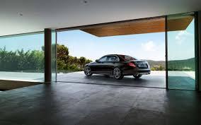 lexus es brochure 2016 2017 mercedes benz e 300 vs 2017 lexus es 350