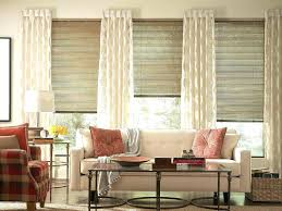 valance ideas for kitchen windows window valance ideas cattleandcropsmod com