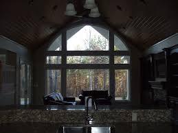 home design services inc plan hds 3436 r u0026 r home builders inc