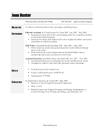 resume writers financial services industry resume sle essay singlespaced pay
