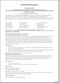 sales resume summary of qualifications exles management outstanding exle of resume summary 1 qualifications exles