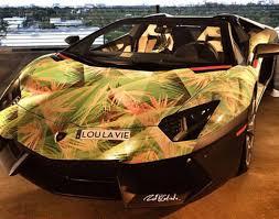 Lamborghini Aventador Roadster - lamborghini aventador roadster