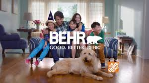 behr premium plus interior paint one home many lives youtube