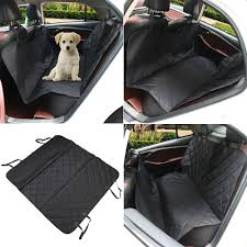 nissan versa seat covers popular nissan seat covers sentra buy cheap nissan seat covers