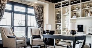 interior design trends 2018 top top interior design trends of 2018 bb interiors