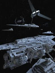 197 best sci fi space craft images on pinterest sci fi