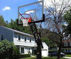 Backyard Basketball Hoops by Tennessee U0027s Leader In Swing Sets Trampolines Basketball Hoops