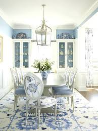 country dining room ideas dining room country inspired dining room ideas
