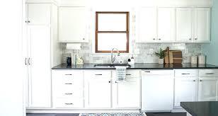 best diy home design blogs diy interior design blogs impressive home inspiration 24kgoldgrams