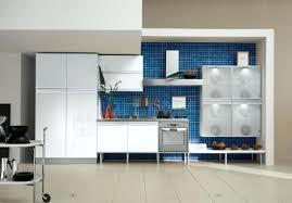 unusual kitchen backsplashes ceramic tile kitchen backsplash ideas ceramic tile kitchen ideas