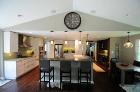 Kitchen Remodel Cost Estimate Ikea Kitchen Cabinets Cost Estimate Kitchen Cabinet Ideas