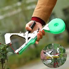 online get cheap vegetable garden design aliexpress com alibaba